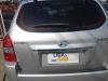 Foto Hyundai Tucson GLS 2.0 Flex. Automático. 2013/2014