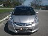 Foto Honda Fit EX 1.5 16V (flex) (aut)