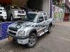 Foto Chevrolet s-10 pick-up rodeio (c. DUP) 4X4 2.8...