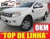 Foto Ford Ranger Limited 3.2 4x4 Turbodiesel 2015...