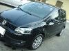Foto Vw Volkswagen Fox 2011