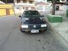 Foto Santana Gls 1991 Modelo 1992