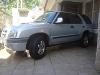 Foto Gm Chevrolet Blazer Diesel Executive 4x4 2006