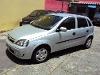 Foto Chevrolet corsa hatch joy 1.0 8V 4P 2008/ Flex...