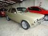 Foto Chevrolet chevette 1.4 SL 2P 1977/ Gasolina BEGE
