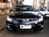 Foto Hyundai i30 2.0 16V-MT 4P 2011/2012 Gasolina PRETO