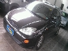 Foto Ford focus 2001 completo abx tabela oferta