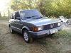 Foto Fiat 147 1.3 1984