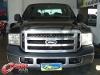 Foto Ford f250 xlt 3.9TDi 16v 4X4 C. D. 10/ Preta