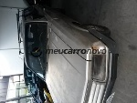 Foto Ford del rey belina gl 1.6 2P 1986/ Alcool DOURADO