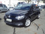 Foto Volkswagen gol 1.6 mi seleção 8v flex 4p manual...