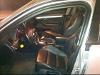Foto Audi a4 1.8 20v turbo gasolina 4p tiptronic /