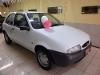 Foto Ford Fiesta 1.0 2 Portas 1996