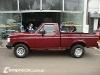 Foto Ford f1000 super serie 4x4 1995 em Piracicaba