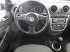 Foto Volkswagen Gol G5