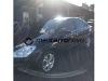 Foto Chevrolet vectra sedan elegance 2.0 4P. 2011/