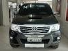 Foto Toyota Hilux 4x4 3.0 8v