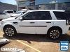 Foto Land Rover Freelander 2 Branco 2013 Diesel em...