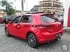 Foto Volkswagen golf 1.4 tsi highline 16v 4p 2013/2014