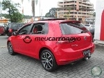 Foto Volkswagen golf 1.4 tsi highline 16v 4p 2013/2014