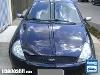 Foto Ford Ka Preto 2006/2007 Gasolina em Goiânia