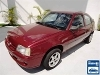 Foto Chevrolet kadett gl 1.8