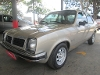 Foto Chevrolet - chevette.
