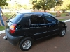 Foto Fiat palio fire 1.0 8V 4P 2002/2003 Gasolina VERDE