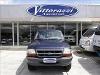 Foto Ford ranger 2.5 xl 4x2 cd 8v gasolina 4p manual...