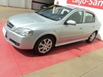 Foto Chevrolet Astra Hatch ADVANTAGE 2.0 11 Bauru SP...