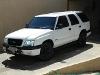Foto Gm Chevrolet Blazer 2001
