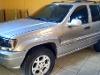 Foto Jeep Grand Cherokee Laredo 4.0 6l 4x4 2000/