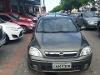 Foto Corsa sedan premium 2010