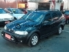 Foto Fiat palio weekend adventure 1.6MPI 16V 4P...