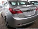 Foto Hyundai HB20 1.0 S Comfort Style