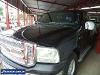 Foto Ford F250 XLT 2P Diesel 2002 em Araguari