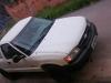 Foto Chevrolet S10 diesel cabine simples 1999