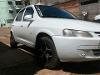 Foto Chevrolet celta vhc 2006