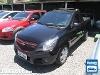 Foto Chevrolet Montana Preto 2011/ Á/G em Anápolis