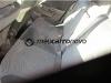 Foto Chevrolet vectra gt 2.0 MPFI 4P 2009/