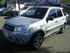 Foto Ford - ecosport freestyle xlt 1.6 FLEX - 2009 -...