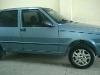 Foto Fiat uno ano 2005 extra 2005