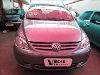 Foto Volkswagen Fox Plus 1.6 8V