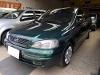 Foto Astra Sedan Gls 2.0 8v 1999/ Completo