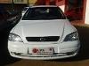 Foto Chevrolet astra sedan gl 1.8 mpfi 4p 2002...