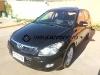 Foto Hyundai i 30 1.6 gls aut 16v flex 2010/2011