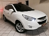 Foto Hyundai ix35 gls 4x2-at 2.0 16V 4P 2011/2012...