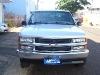 Foto Chevrolet Silverado Pick Up Conquest 4.2