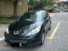 Foto Peugeot 207 1.4 xr 8v flex 4p manual 2010/2011