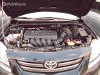 Foto Toyota corolla 1.8 xei 16v flex 4p manual...